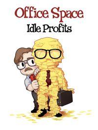 Cкриншот Office Space: Idle Profits, изображение № 208413 - RAWG