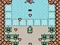 The Legend of Zelda: Oracle of Seasons screenshot, image №742845 - RAWG