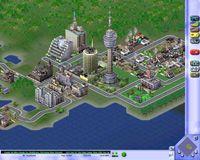 Cкриншот SimCity 3000 Unlimited, изображение № 231303 - RAWG
