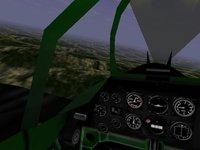 Cкриншот Jagdverband 44: Screaming Eagles, изображение № 291177 - RAWG
