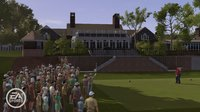 Tiger Woods PGA Tour 10 screenshot, image №519772 - RAWG