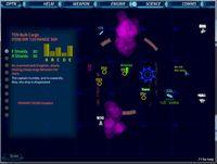 Cкриншот Artemis Spaceship Bridge Simulator, изображение № 135151 - RAWG