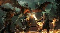 Middle-earth: Shadow of War screenshot, image №7004 - RAWG