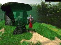 Cкриншот Легенды о рыцарстве 2, изображение № 291683 - RAWG