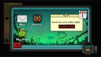 Cкриншот Work Hard Play Hard - a little sleep, изображение № 2851065 - RAWG