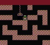 Cкриншот Ghost Town (Gameboy Color), изображение № 2790804 - RAWG