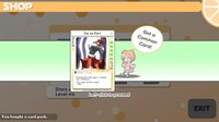 Cкриншот 100% Orange Juice, изображение № 79016 - RAWG
