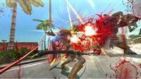 Cкриншот Onechanbara Z2: Chaos, изображение № 29723 - RAWG