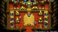 Cкриншот Shiren The Wanderer: The Tower of Fortune and the Dice of Fate, изображение № 19410 - RAWG