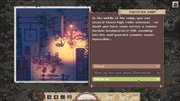 Pathway screenshot, image №826537 - RAWG
