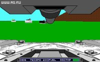 Abrams BattleTank screenshot, image №324930 - RAWG