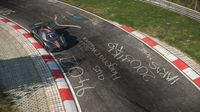 Project CARS - Pagani Edition screenshot, image №155897 - RAWG