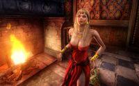 Cкриншот Ведьмак. Дополненное издание, изображение № 164266 - RAWG