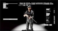 Warbox screenshot, image №2768239 - RAWG