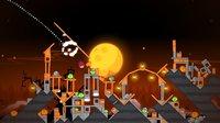 Cкриншот Angry Birds Trilogy, изображение № 597573 - RAWG