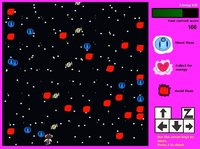 Cкриншот J-Demi Chaos, изображение № 1963651 - RAWG