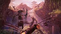 Shadow Warrior 2 screenshot, image №69721 - RAWG