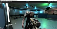 Cкриншот PEKKABEAST Zombies demo, изображение № 2745641 - RAWG