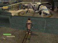 Cкриншот Дюна, изображение № 289531 - RAWG