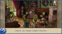 Cкриншот Letters from Nowhere (Full), изображение № 1757748 - RAWG