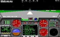 Cкриншот LHX: Attack Chopper, изображение № 293641 - RAWG
