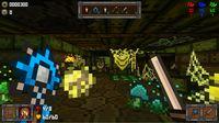 One More Dungeon screenshot, image №168642 - RAWG