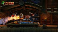 Donkey Kong Country: Tropical Freeze screenshot, image №267685 - RAWG