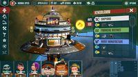 Cosmonautica screenshot, image №114195 - RAWG