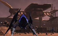 Cкриншот Tiberium, изображение № 488683 - RAWG