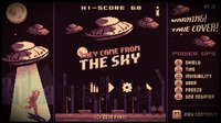 Cкриншот They Came From the Sky, изображение № 1923017 - RAWG