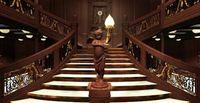 Cкриншот Titanic: Adventure Out of Time, изображение № 299334 - RAWG