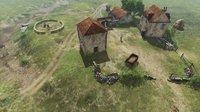Cкриншот Soldiers: Arena, изображение № 74784 - RAWG