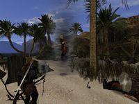 Cкриншот Готика 2: Ночь Ворона, изображение № 371182 - RAWG