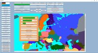Cкриншот Проект 21 век, изображение № 2852092 - RAWG