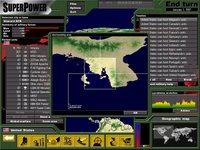 Cкриншот Война цивилизаций, изображение № 296039 - RAWG