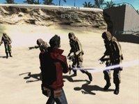 No More Heroes screenshot, image №514066 - RAWG