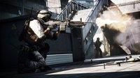 Cкриншот Battlefield 3, изображение № 560541 - RAWG