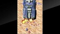 Cкриншот Arcade Archives LIGHTNING FIGHTERS, изображение № 2485345 - RAWG