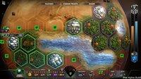 Cкриншот Terraforming Mars, изображение № 833730 - RAWG