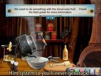 Cкриншот Tipping Point Adventure Game, изображение № 2061392 - RAWG