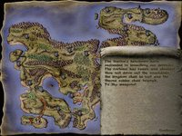 Knights and Merchants: The Peasants Rebellion screenshot, image №219399 - RAWG