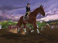Cкриншот Lucinda Green's Equestrian Challenge, изображение № 471963 - RAWG