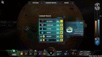 Cкриншот Terraforming Mars, изображение № 833731 - RAWG