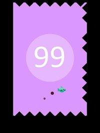 Cкриншот ! I am bored, изображение № 964622 - RAWG