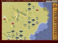 Cкриншот Panzer General, изображение № 320347 - RAWG