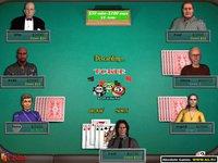 Cкриншот Gambling Tycoon, изображение № 332258 - RAWG