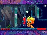 Cкриншот Witcheye, изображение № 2121138 - RAWG