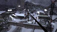 Cкриншот The Tomb Raider Trilogy, изображение № 544845 - RAWG