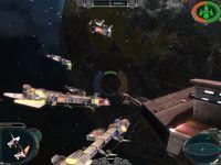 Cкриншот Darkstar One, изображение № 121386 - RAWG