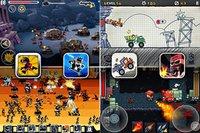 Cкриншот GAMEBOX 2, изображение № 47752 - RAWG